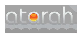 Atarah Software
